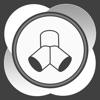 Flat Pattern Bend Calculator - iPhoneアプリ