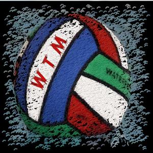 WTM - Sports app
