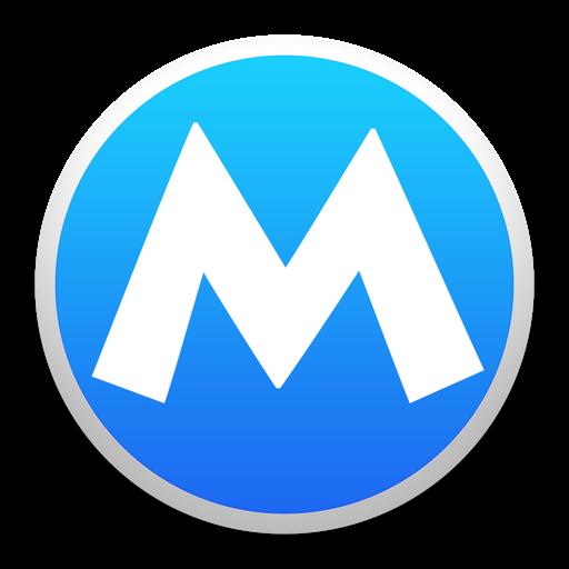 MarkEditor
