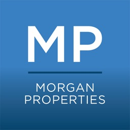 Morgan Properties Resident App