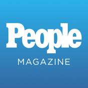People Magazine app review