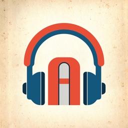 Audiohat - أوديوهات