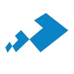 SpreadMarket.com Copy Trader
