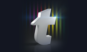 Technicolor TechStream