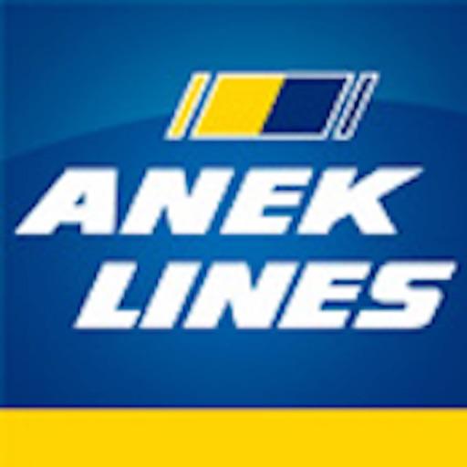 ANEK Lines