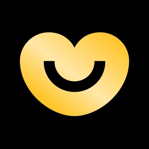Badoo Premium Обзор приложения, cкачать сейчас