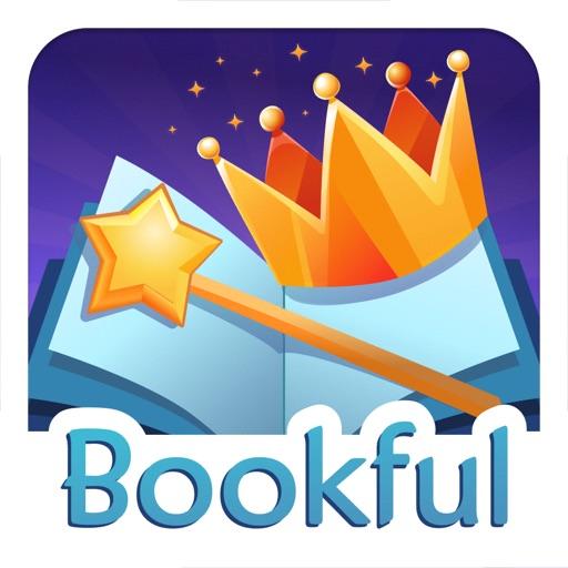 Bookful Learning: Magic Tales