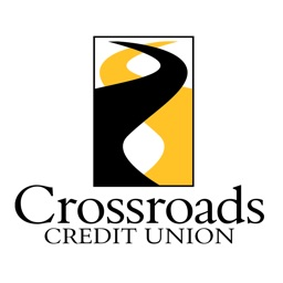Crossroads Credit Union