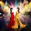 Fashion – Girl Games