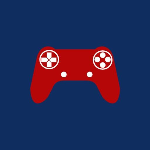 Remote Play - PS4 Playmira