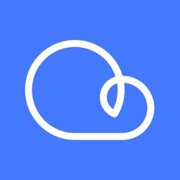 Plume Labs: Air Quality App