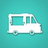 Auckland Food Truck Finder
