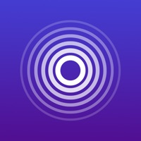 Codes for Voiz FM - Sách nói & Podcast Hack