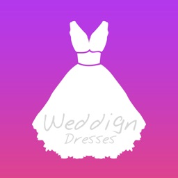Bride Wedding Dress Designs