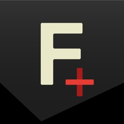 FEATVRE - video highlights