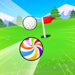Micro Golf Masters Hack Online Generator  img