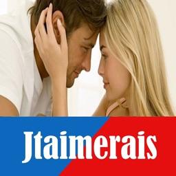 JTaimerais - Rencontres France
