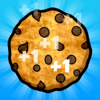 Cookie Clickers Hack Online Generator  img