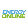 Energy Online Mobile App