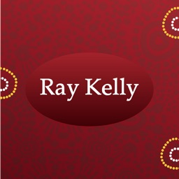 Ray Kelly's Weight Loss Plan