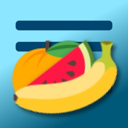 DietAssistant for MSUD