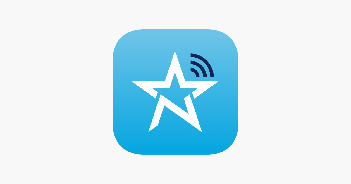 Northstar Connect On The App Store