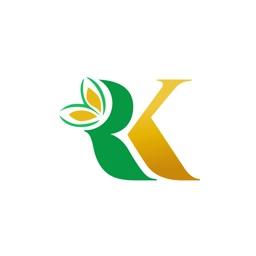 Rajkalyani