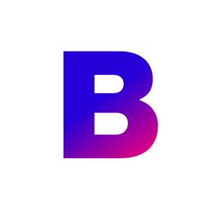 Bloomberg: Business News ios app