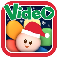 Baby Videos by BabyFirst on the App Store