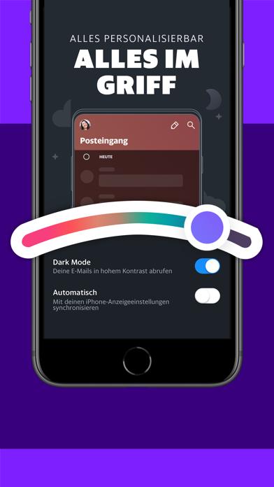 Herunterladen Yahoo Mail – Alles im Blick für Pc
