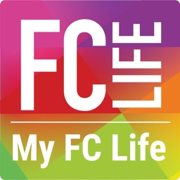 My FC Life