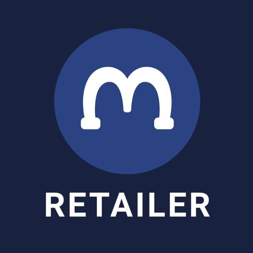 MozoX Retailer