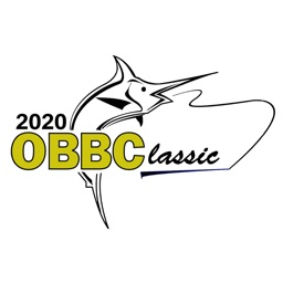 Oak Bluffs Bluewater Classic