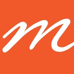 Moya Mobile App