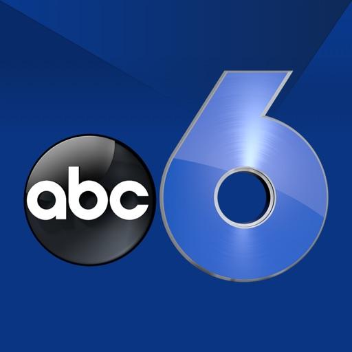 WSYX ABC6