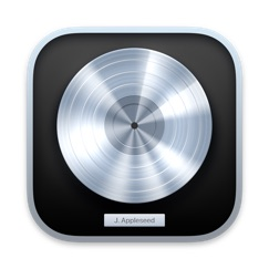 Logic Pro app tips, tricks, cheats