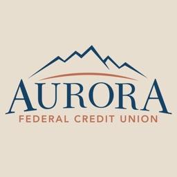 Aurora CU Mobile Banking