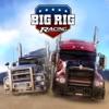 Big Rig Racing