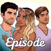 Episode - Choose Your Story Hack Gems Generator online