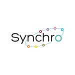 Synchro Chambéry pour pc