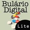 Bulário Digital Lite - iPadアプリ