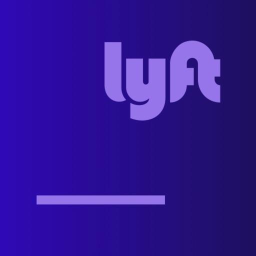 Lyft Direct Powered By Payfare