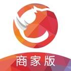 犀牛商家版 icon