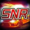 Stas Tkachuk - SNR Drift Racing  artwork