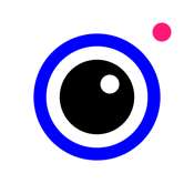Instasize app review