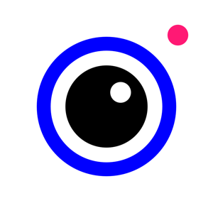 Instasize - Photo Editor Photo & Video app