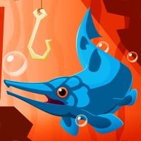 Codes for Go Fish: Jurassic Pond Hack