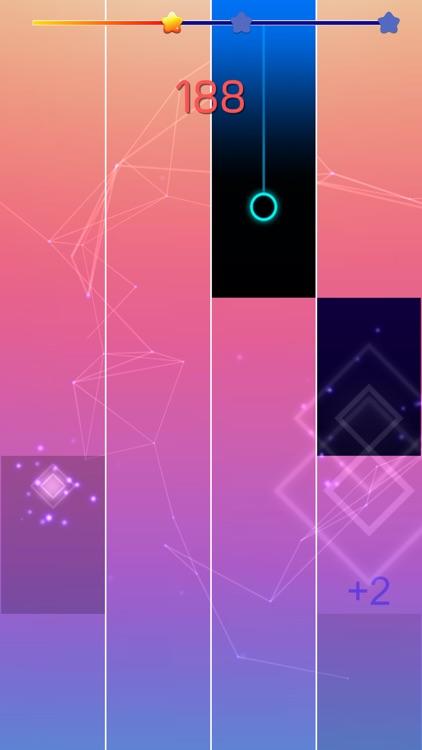 Music Tiles 2: Piano Game 2021 screenshot-3