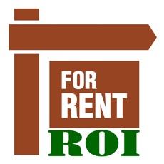 ROI Rental