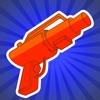 Gun Gang - iPadアプリ